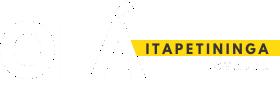 Olá Itapetininga | Notícias